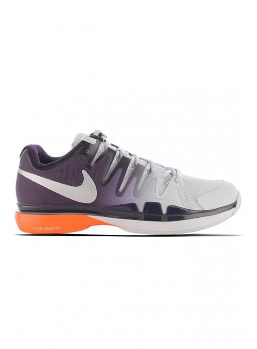 Buty Nike Zoom Vapor 9.5 Tour