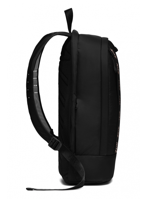 cff714083c9a8 Plecak Nike Legend GFX - BA5440-013 / Plecaki / Akcesoria / Damskie ...