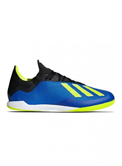 Buty Piłkarskie adidas X Tango 18.3 IN