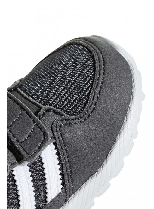 Buty adidas Originals Forest Grove CG6806 Niemowlęce