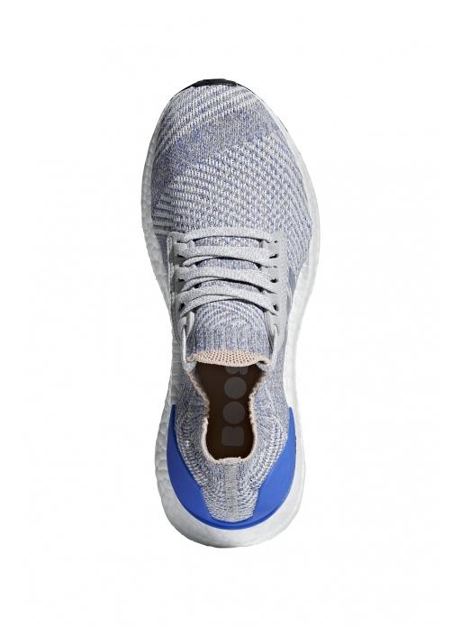 buty do biegania damskie ADIDAS ULTRABOOST X BB6155