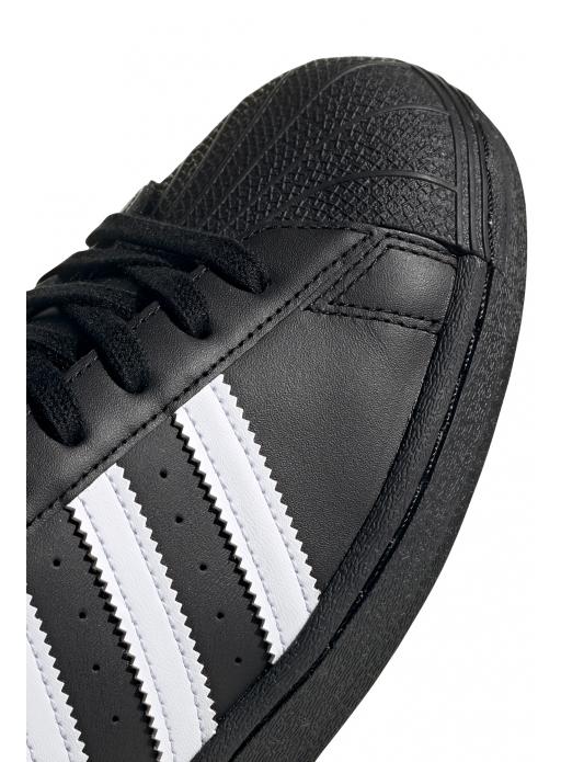 Buty adidas Originals Superstar