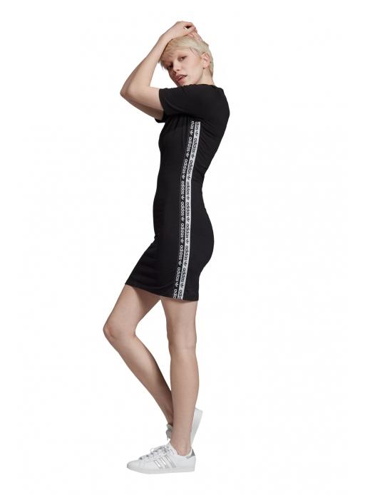 e4a2d4a98 Sukienka adidas Originals Tape - EC0752 / Sukienki / Odzież ...