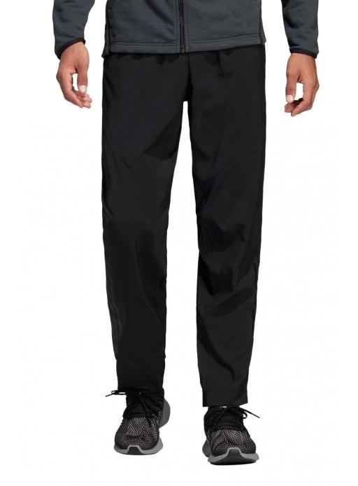 reputable site 1f13f 02c7b Spodnie adidas Climacool - CG1506 ...