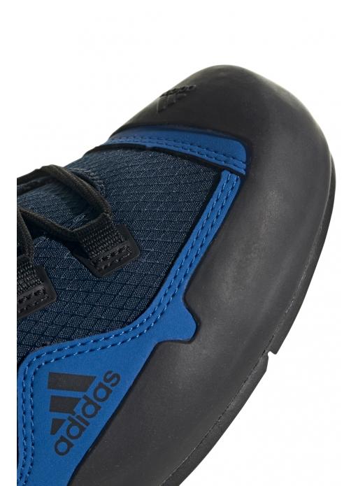 Buty adidas Terrex Swift Solo