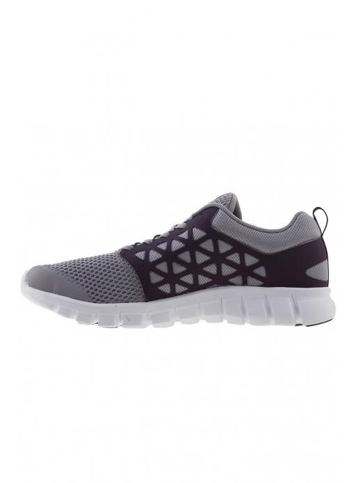 Buty biegowe reebok sublite xt cushion 2.0 mt (nie adidas