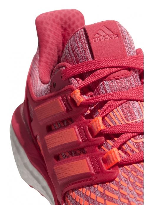 adidas energy boost damskie