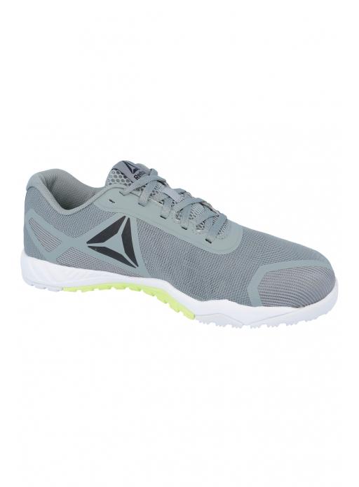CrossFit® Buty Damskie SportJam Nike, adidas, adidas