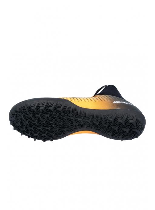 Turfy Nike MercurialX Victory VI Dynamic Fit (TF)