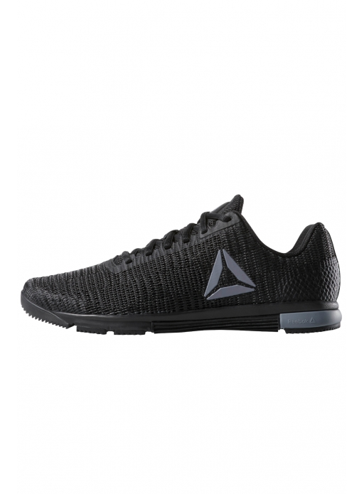 REEBOK BUTY SPEED TR FLEXWEAVE DV4403