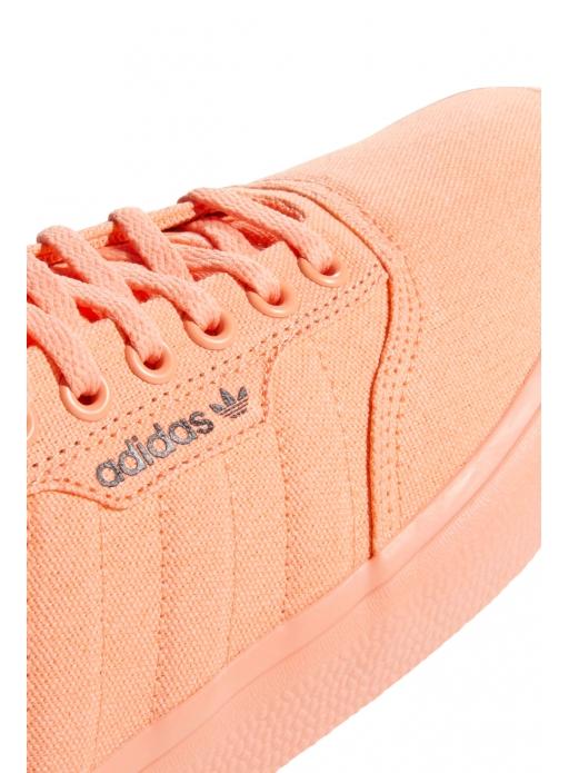 uk availability 85ef5 c1273 ... Buty adidas Originals 3MC Vulc - DB3108 ...