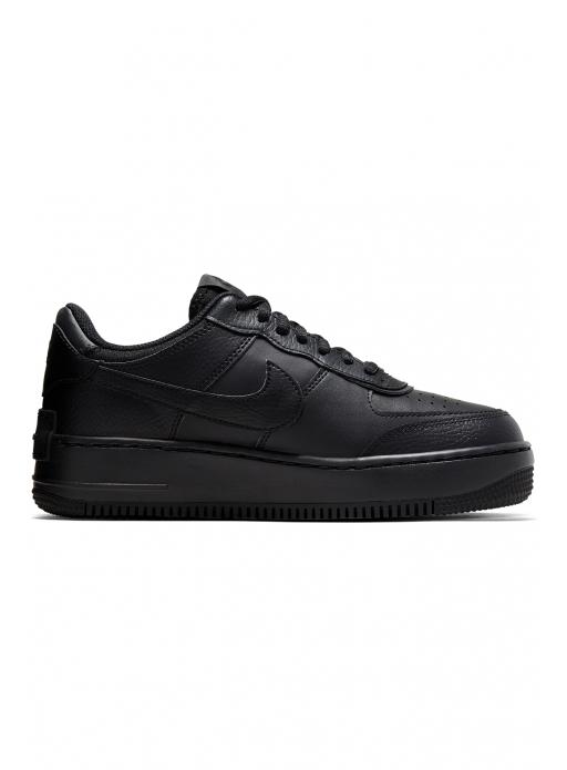 Buty sportowe damskie Nike dla biegaczy air force klasyczne
