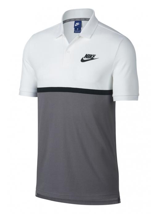Polo Nike Sportswear Matchup PQ NVLTY
