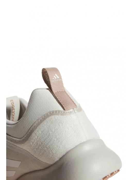 Buty adidas Edgebounce AC8116 Do biegania Buty