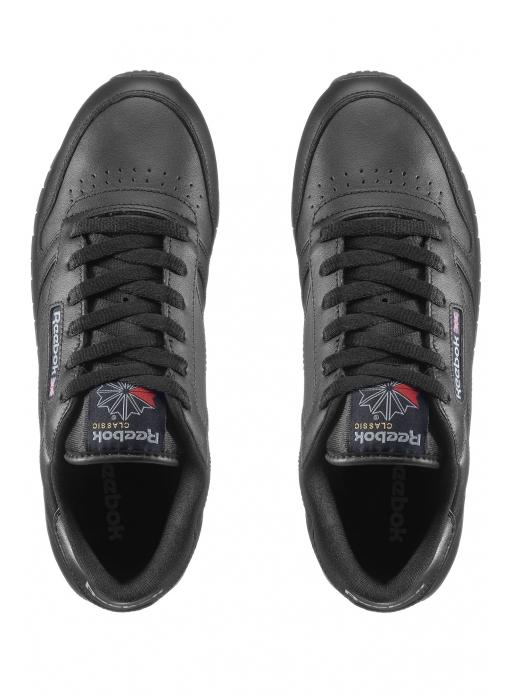 2c651e38 Buty Reebok Classic Leather - 3912 / Na co dzień / Buty / Damskie ...