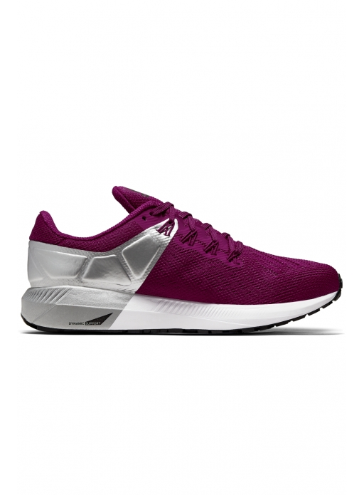 Buty Nike Air Zoom Structure 22