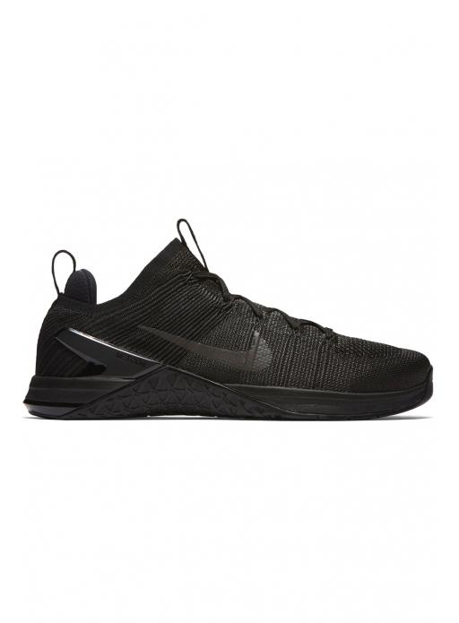 Nike Buty do treningu Nike Mens Metcon DSX Flyknit Shoe