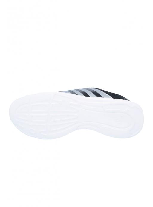 Buty adidas Essential Fun 2