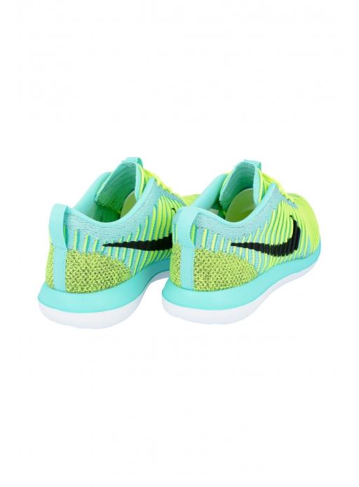 best service aa27c 1689c Buty Nike Roshe Two Flyknit