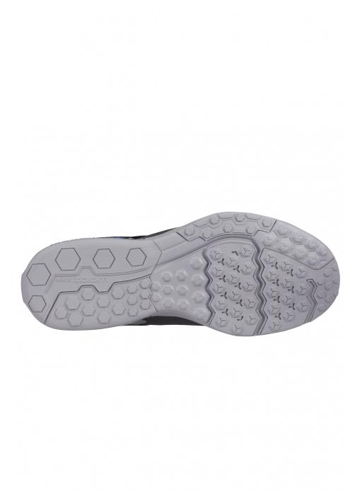 8f9154aa3 Buty Nike Zoom Domination TR 2 - AO4403-005 / Treningowe / Buty ...