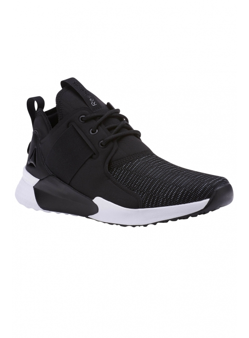 Taniec Sport Damskie SportJam Nike, adidas, adidas