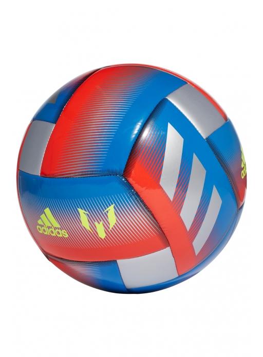 Piłka nożna Sport Męskie SportJam Nike, adidas
