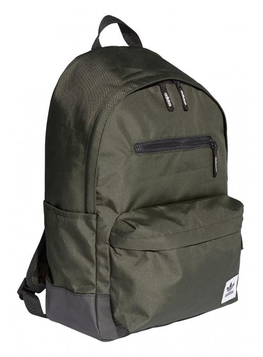 adidas original plecak essential