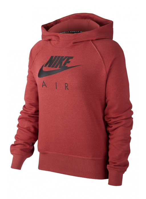 Bluza Nike Air