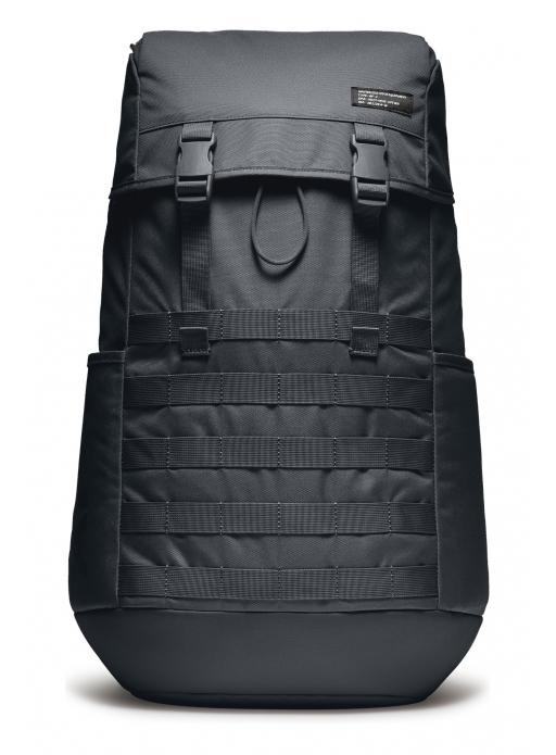 57d4b4c34c645 Plecak Nike Sportswear Air Force 1 - BA5731-010 / Plecaki ...