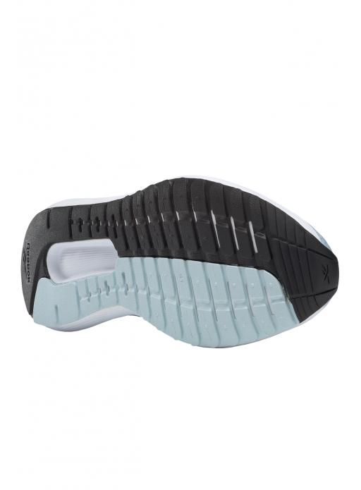 Buty biegowe męskie Reebok Floatride Sale