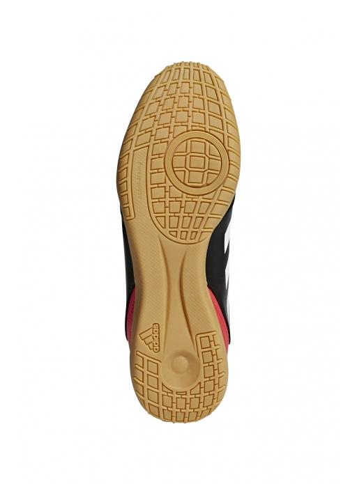 Halówki adidas Copa Tango 18.4 IN - CP8964   Piłkarskie   Buty ... b07b9896cd