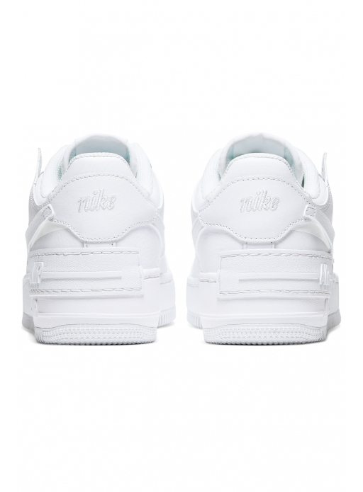 Buty Nike Air Force 1 Shadow CI0919 100 Na co dzień
