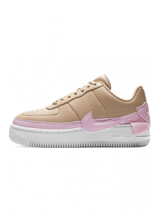big sale 1af40 c556f ... Buty Nike Air Force 1 Jester XX - AO1220-202 ...