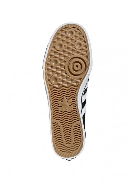 Buty Adidas Originali Nizza Cq2332 / Na Co / Dzie Ń / Buty / Co M Ę Skie b415e6