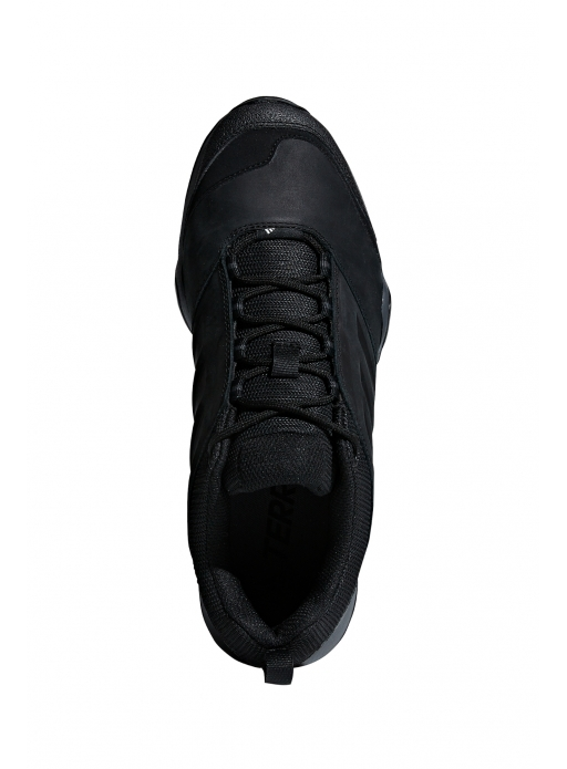 Buty adidas Terrex Brushwood