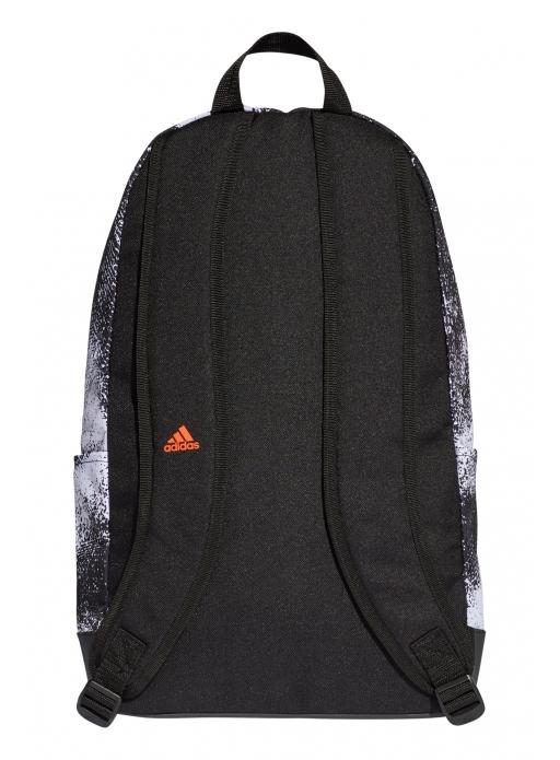 Plecak adidas Classic Pocket Graphic